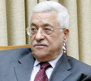 Visite de Mahmoud Abbas : les Palestiniens vouent «une profonde gratitude» au Maroc