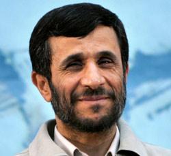 Nucléaire : l'Iran devient plus flexible
