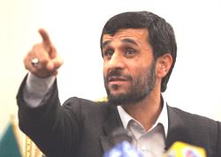 Nucléaire : l'Iran fortement critiqué