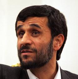 Iran : les puissances montent la pression