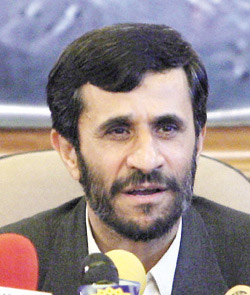 Iran : La revanche des modérés