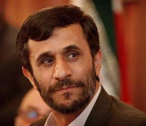 Iran : Nouvelles discussions sur le nucléaire
