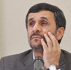 Moyen-Orient : Israël met en garde l'Iran et le Hezbollah contre toute provocation