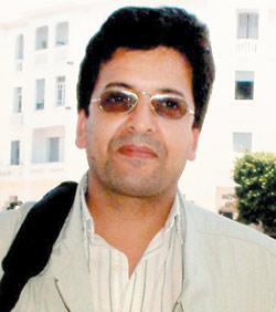 Mahmoud Belfquih, parcours atypique d'un ex-détenu