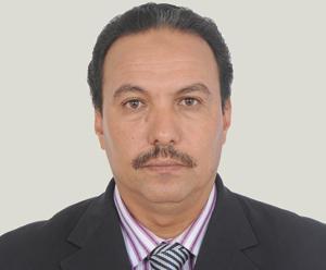 Mohamed Maidine : «L'hypnose et la sexoanalyse sont les principaux traitements»