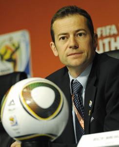 Supportrices aux robes publicitaires : la FIFA décide de porter plainte