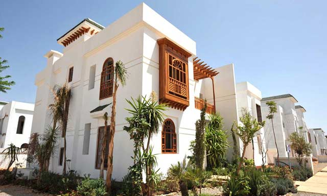Villas, appartements, terrains… ce qui s est le plus vendu en 2012