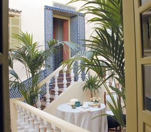Reportage : Le phénomène des maisons d'hôtes envahit Tanger
