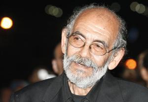 Mohamed Majd : «Derb Sultan rayonne toujours»