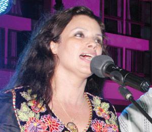 Majda El Yahyaoui : «Je garde de beaux souvenirs d'enfance de ce mois»