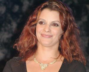 Majda Yahyaoui : «Depuis l'arrivée d'Inès, tout a changé au mieux»