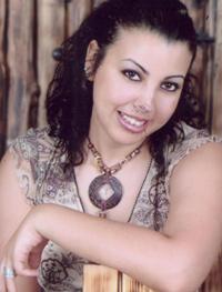 Indiscrétions : Majda Zabitta : sans commentaire