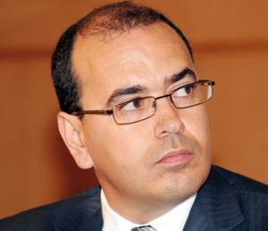 La création de l'Académie Mohammed VI lance les bases d'une approche professionnelle pour le développement du football national