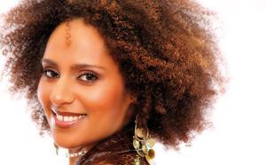 Malika Zarra : «Le jazz m'a séduite par sa liberté d'expression»