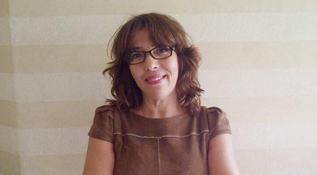 Malika El Younsi : Les débats antagonistes entre femmes  et hommes sont stériles
