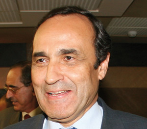 Le CMC prône la réalisation d'un projet de développement maghrébin
