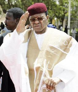 Niger : les putschistes libèrent les ministres détenus