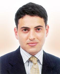 Un militant de l'excellence nommé Tahri-Jouteï