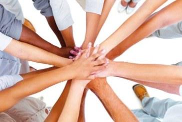 Management de l intelligence collective : Le pouvoir exercé autrement