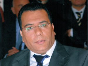 Manar Slimi : «13.000 associations relevant du PJD s'activent aujourd'hui au niveau local»