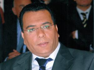 Abderrahim Manar Sellimi, politologue : «Le règlement intérieur de la première Chambre est anticonsti-tutionnel»