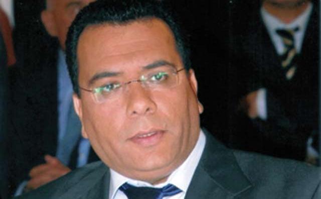 Abderrahim Manar Sellimi : «Le PJD a placé la barre un peu plus haut avec ce 7ème congrès»