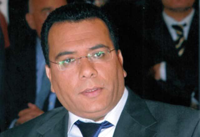 Abderrahim Manar Sellimi : «L USFP est devenu sans forme, sans modèle politique»