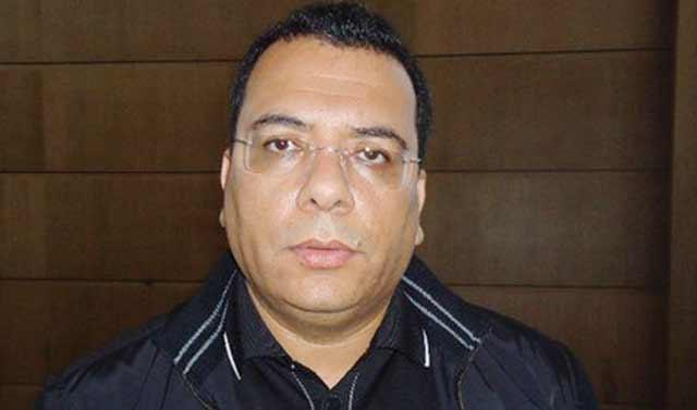 Abderrahim Manar Sellimi : «Chabat fait de l opposition au gouvernement plus que l opposition elle-même»