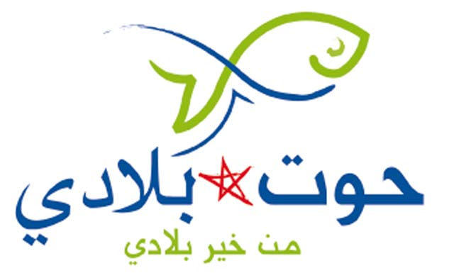 Marocains, mangez du poisson !