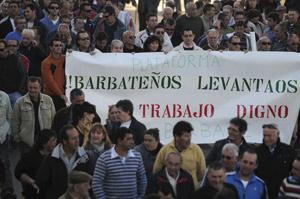 Allocations au chômage en Espagne : Les chômeurs marocains dans la ligne de mire des autorités espagnoles