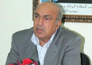 Youssef Iben Mansour : «L'année 2010 s'annonce comme étant celle de la reprise du secteur»
