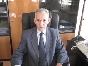 Tadla-Azilal : Lutter contre l'analphabétisme