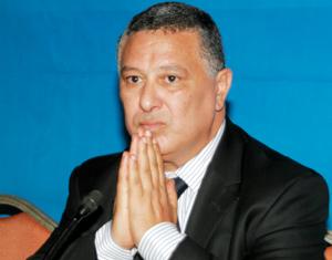 Mustapha Mansouri : «Le pouvoir algérien veut punir les riverains des frontières»