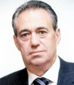 Entreprises : Fadesa investit sous les palmiers
