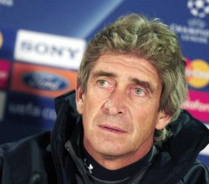 «Tous les Néerlandais ne partiront pas du Real Madrid»