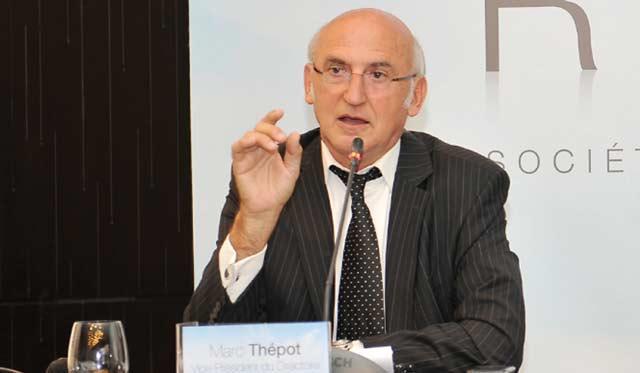 Résultats financiers de Risma au 1er semestre : La performance commerciale dépasse les réalisations sectorielles