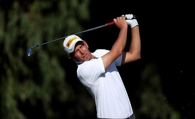 Trophée Hassan II: Marcel Siem signe à Agadir son 3ème succès sur l'European Tour