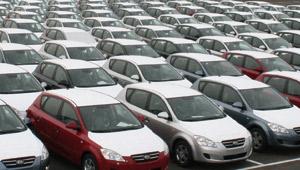 Ventes de voitures neuves : Stagner n'est pas reculer