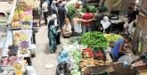 Indice des prix à la consommation : Une hausse de 2,5% à fin juin