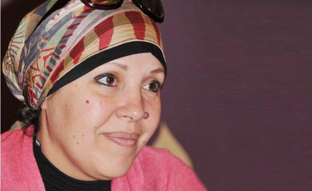 Maria Bichra : «30 millions de personnes dans le monde ont connu une EMI»