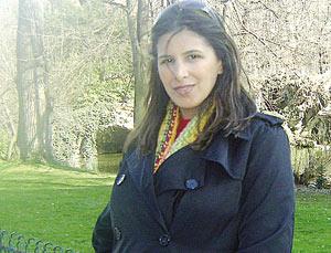 Maria Guessous publie «Hasna, ou le destin d'une femme»