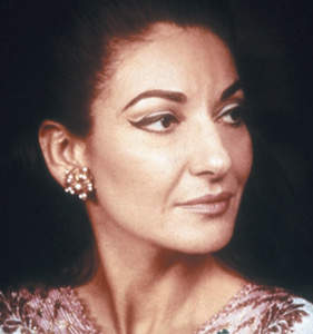 Il y a 30 ans Maria Kalogeropoulos mourait