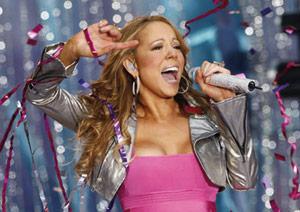 Festival Mawazine Rythmes du Monde : La star américaine Mariah Carey en clôture