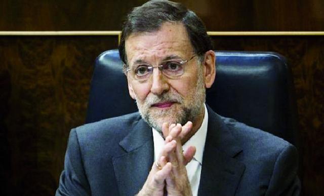 Madrid approuve l extradition vers le Royaume d un Marocain accusé de terrorisme