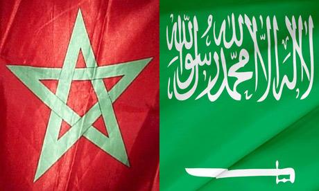 Le Forum de l investissement Maroc-Arabie Saoudite   ce dimanche à Djeddah