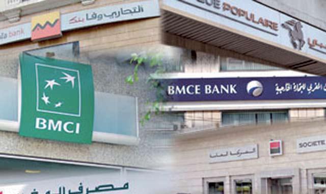 La bancassurance prospère au Maroc