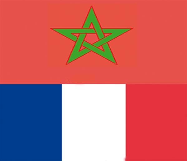 Les opportunités d'investissement  et d'emploi au Maroc s'invitent à Paris
