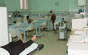 La couverture médicale désormais assurée pour 8 millions de Marocains