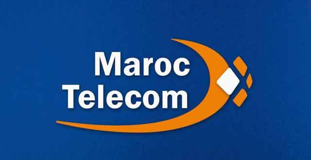 Télécoms : Le groupe coréen KT Group intéressé par Maroc Telecom