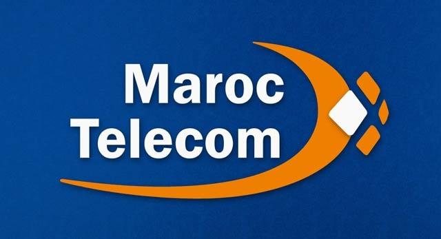 Maroc Telecom primé aux Cauris d Or à Dakar